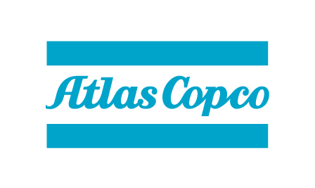 Atlas_Copco_Logo_blue