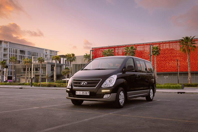 Portfolio Hyundai 2