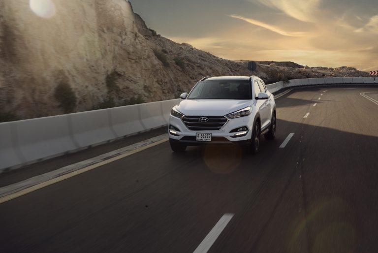 Portfolio Hyundai 9