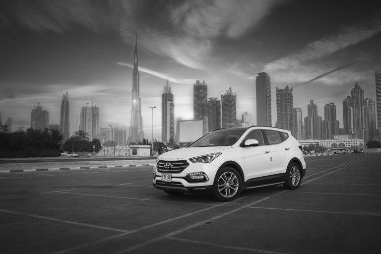 Portfolio Hyundai 4