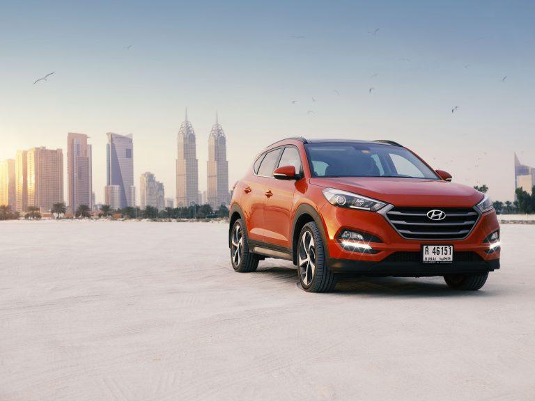 Portfolio Hyundai 3