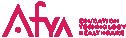 afy-new-logo