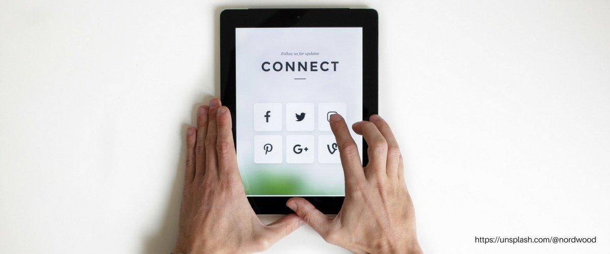 best-social-media-platform-b2b-marketing