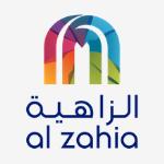 Al Zahia