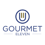 Gourmet 11