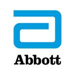 Abbott Diabetes Care