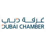Dubai Chamber Thumbnails