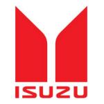 ISUZU Thumbnails