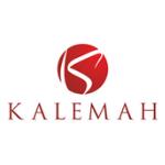 Kalemah Thumbnail