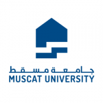 Muscat University Thumbnail