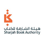 Sharjah Book Authority logo