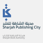 Sharjah Publishing City logo