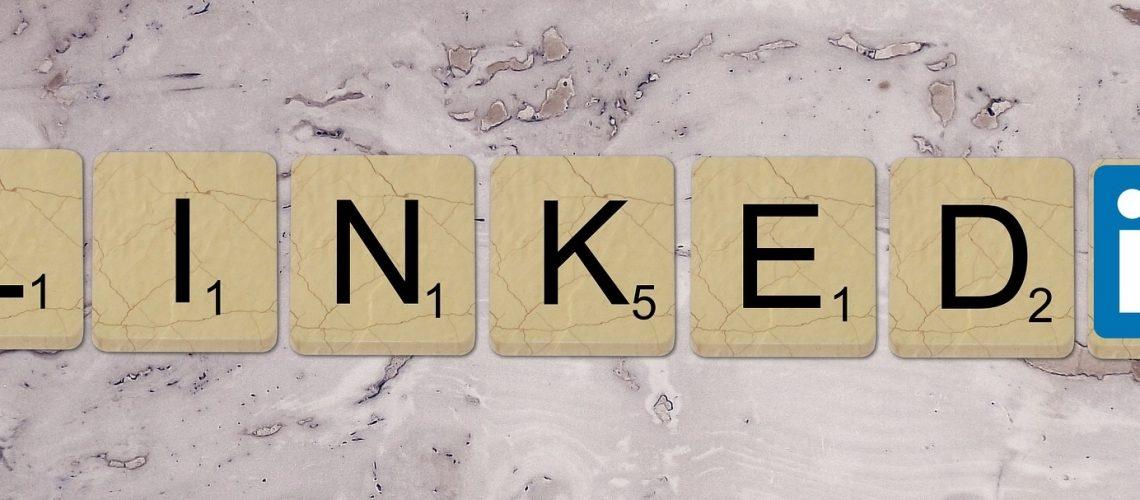 linkedin-1007071_1920