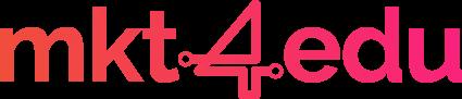 logo_mkt4edu (2)